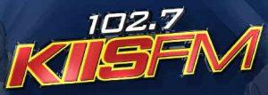 KIIS FM Logo