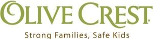 OliveCrest_Logo_final.rev