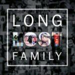Celia Center Founder Jeanette Yoffe on LONG LOST FAMILY EPISODE